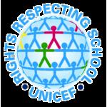 rrs-unicef-award-logo_1