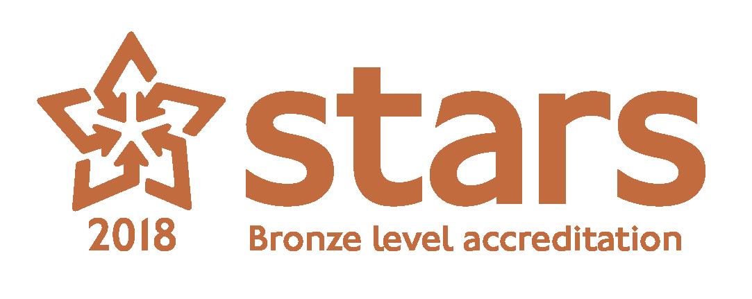 STARS-2018_Bronze