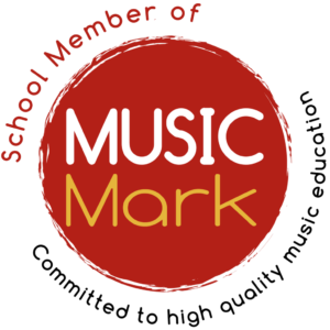 https://www.howard.croydon.sch.uk/wp-content/uploads/2019/11/music_mark_school_logo_web-1024x1024-300x300.png