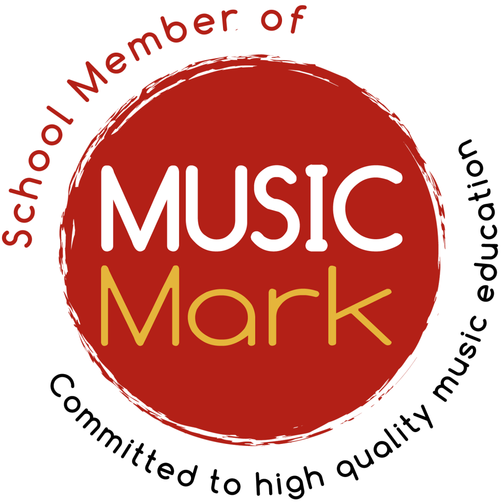 music_mark_school_logo_web-1024x1024